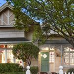 Melbourne prepares for biggest auction weekend so far this year