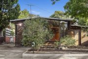 Mid-century Beaumaris home with one owner sells for $2.035m