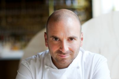 Celebrity chef George Calombaris' Toorak house sells for $8.8m