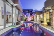 Open for inspection: Top 3 properties to see in Canberra this weekend