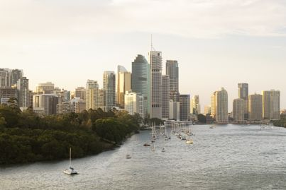 Hawthorne: The Brisbane suburb offering an urban village lifestyle in the city