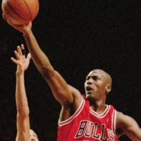 Basketball legend Michael Jordan lists $US7.5m holiday home
