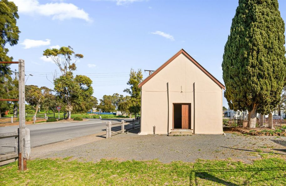 6 Tatachilla Road Mclaren Vale SA 5171