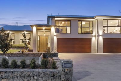 McKellar home sets suburb record with $1.68 million sale
