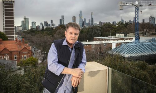 Melbourne's unstoppable suburbs: 92 suburbs with double-digit growth