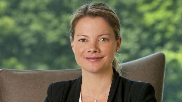 High-end real estate agent Nicolette van Wijngaarden jailed for fraud