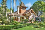 Historic Burwood home built in 1907 sells for $6.6m after being passed in at auction