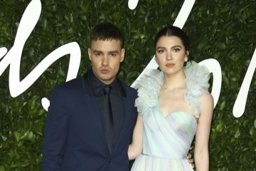 One Direction star Liam Payne sells 'haunted' mansion for $13m