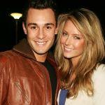 Jennifer Hawkins and Jake Wall list $20 million trophy home