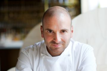 Former MasterChef judge George Calombaris finds buyer for Toorak mansion
