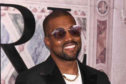 Kanye West and Kim Kardashian buy their neighbour's house
