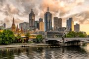 Sydney and Melbourne increasingly divided into pockets of home-owners and renters, study finds