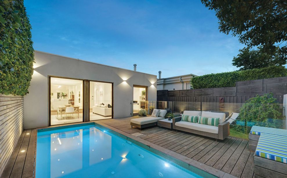 5 Murray Street, Armadale VIC low res