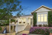 $4 million Brighton development site sale headlines Melbourne auction results