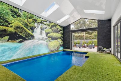 Weetangera home sets suburb and region records with $2.145m sale