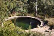 From natural to circular: These are the hottest pool trends for 2020