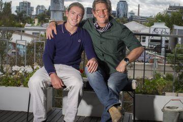 Melbourne house prices flatline through COVID-19 crisis