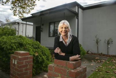 The Melbourne suburbs where house prices soared over the past year