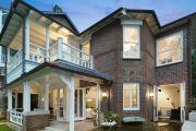 Harbourside home sells for $790,000 above reserve