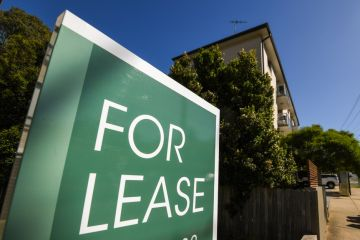 Landmark ruling forces Queensland landlord to discount rent