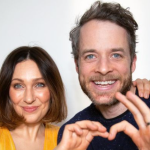 Inside Zoe Foster Blake and Hamish Blake's home