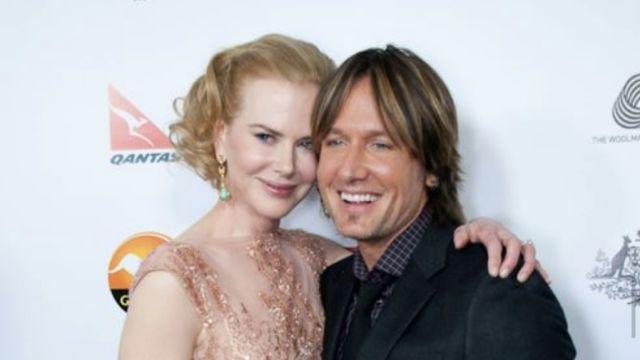 Nicole Kidman nabs $2.78 million inner-city sub-penthouse