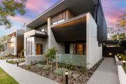 Top 4 open homes to inspect in Canberra and greater Queanbeyan this weekend