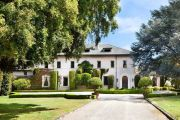 Billionaire Elon Musk slashes the price on his home by $7m