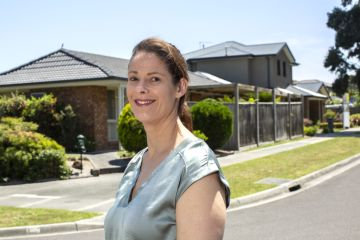 Rising listing numbers hint at bumper year for Melbourne property sales in 2020