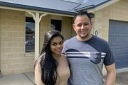 Regional Victoria rental boom out-pricing Melburnian tenants