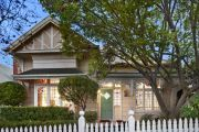 Melbourne prepares for biggest auction weekend of the year so far