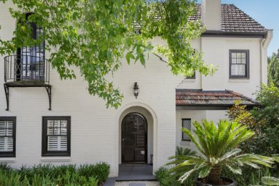 The best properties for sale in Melbourne right now