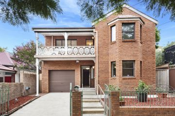 Enmore fixer-upper sells for $531,000 above guide price
