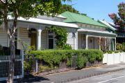 How the Australian rental market has changed in 2021