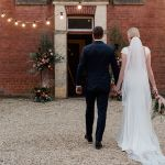 Had to cancel your wedding due to COVID? Buy a house instead