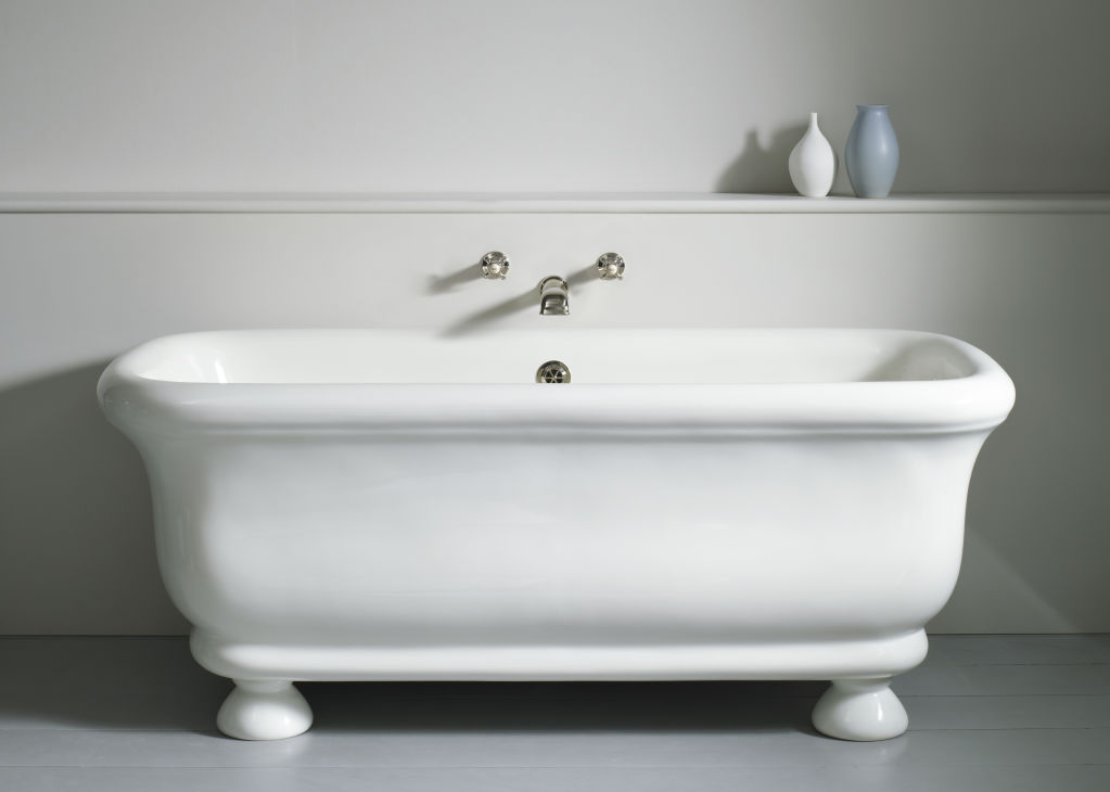 The-Water-Monopoly-Paris-Bath-on-Feet_cicsup