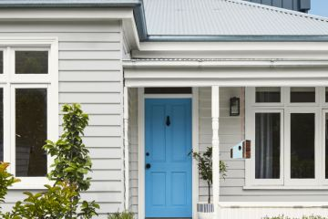 Did you panic buy your home? Here's how to fall in love with it