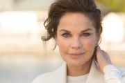 Sigrid Thornton on why Australia needs a Seachange comeback