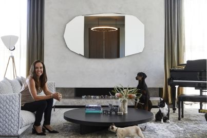 Boost juice founders list Toorak home for $20m to $22m