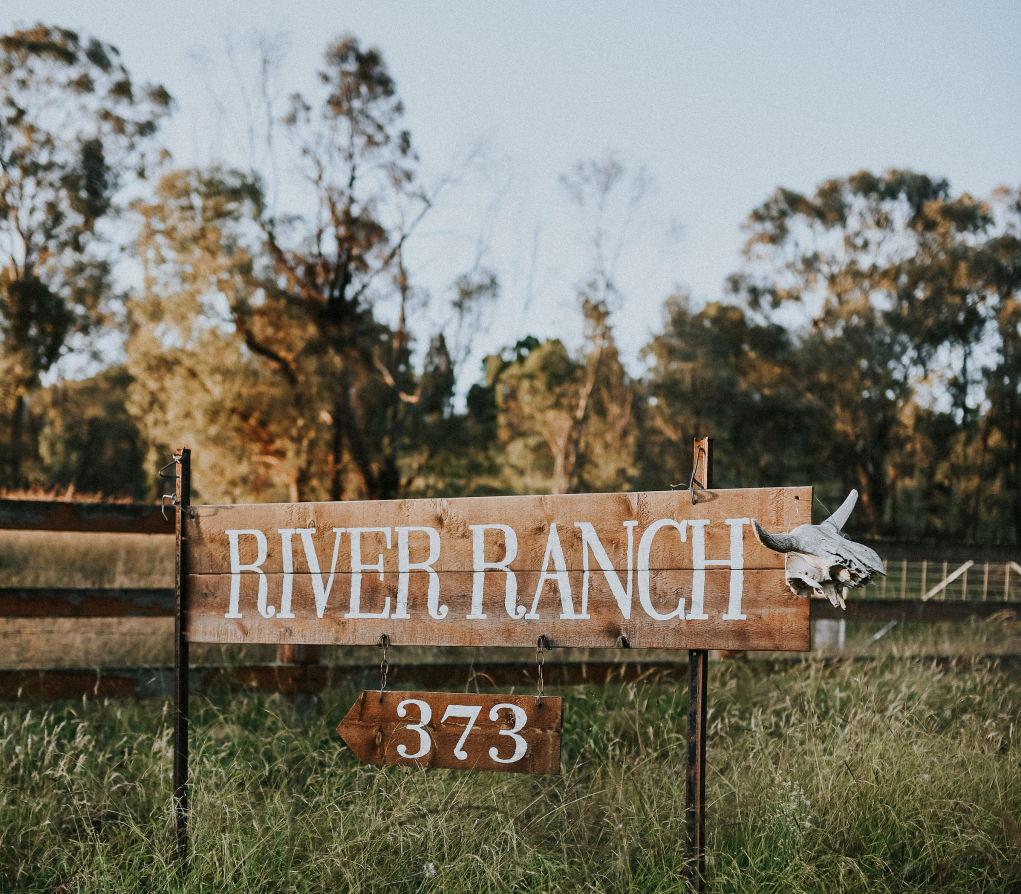 River_Ranch_3_Photo_Credit__Jenna_Kensey_mckf0f