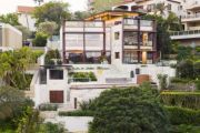 Lawyer Sarah Cooke sells Point Piper trophy home for $40m
