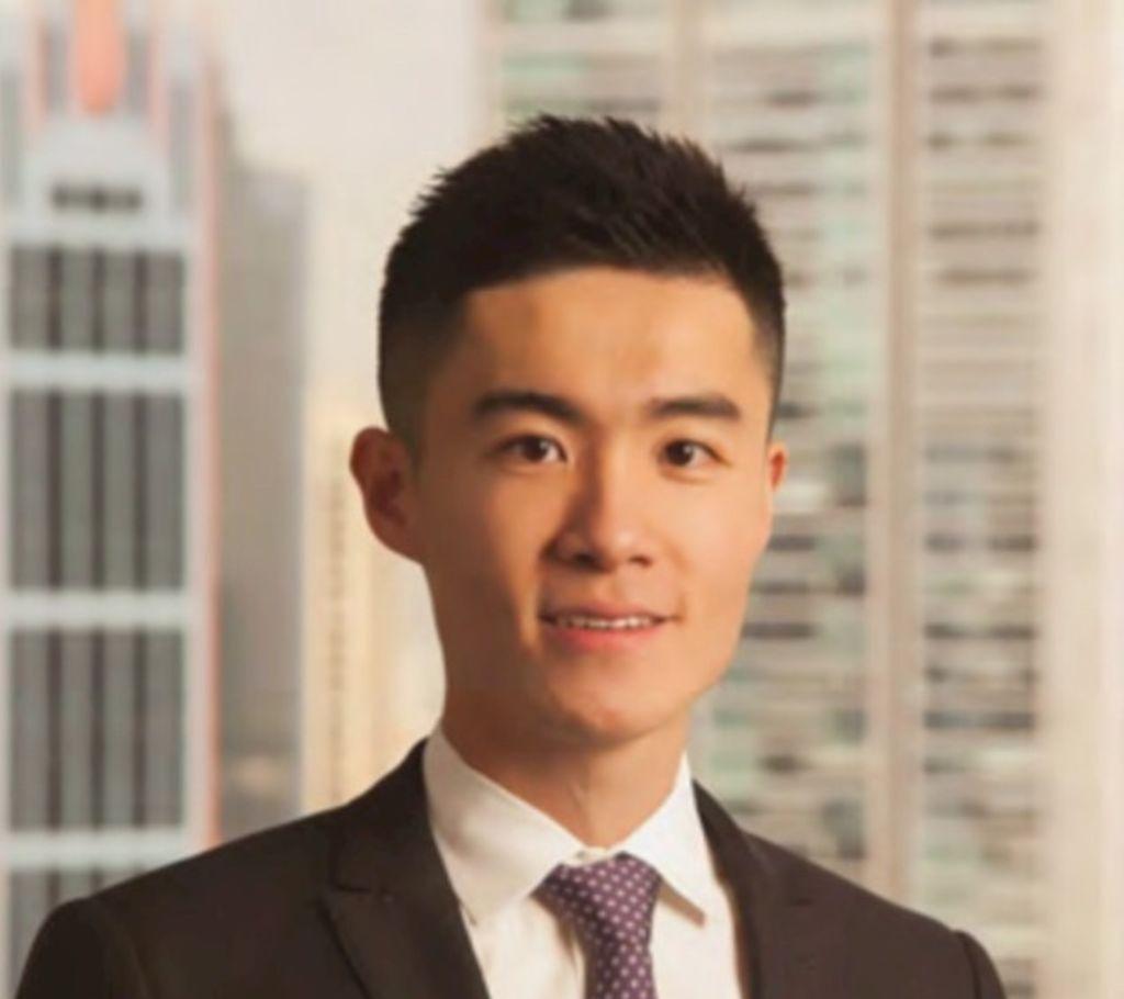 William Wenhao Wu