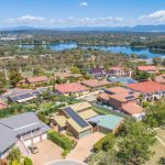 'The perfect storm': What's driving Canberra's record breaking suburb sales?
