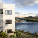 'There's simply not enough listings': Why Canberra is attracting investors