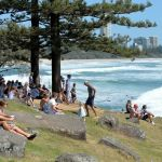 The laid-back community that's like a Gold Coast of yesteryear