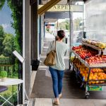 'You've probably never heard of it': The tiny Melbourne suburb that's truly a hidden gem