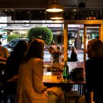 The heritage-filled Melbourne suburb emerging as a gourmet foodie destination