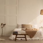 How to channel nature to create a calming and timeless home