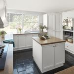 How to modernise your kitchen without a full-scale renovation