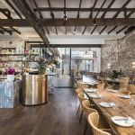 The historic suburb offering the best of Melbourne's inner east